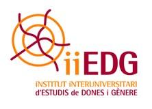 Comissió Permanent iiEDG
