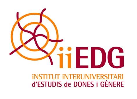 Comisión Permanente iiEDG